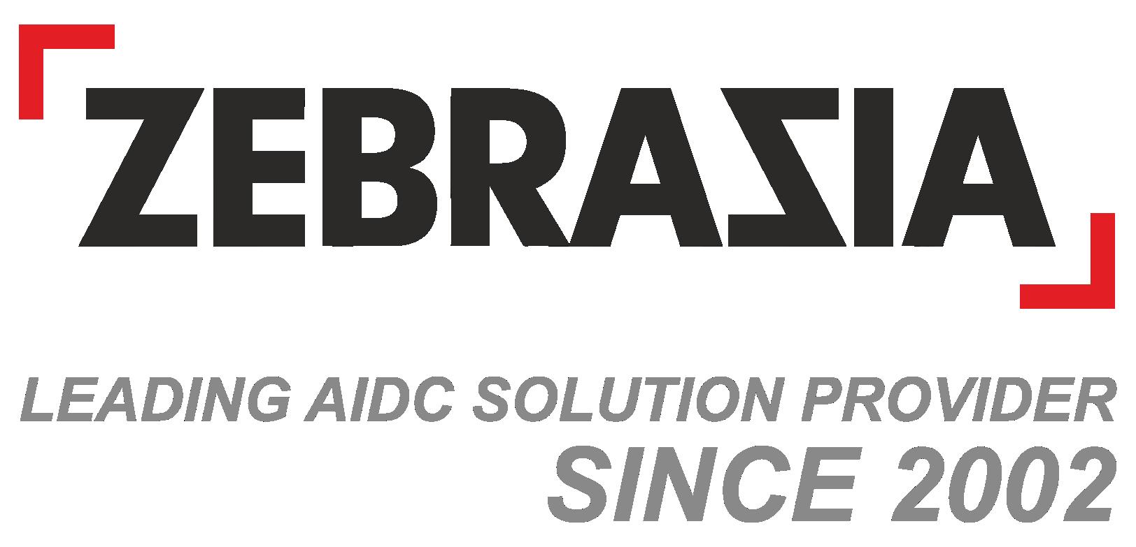زبراسیا | شرکت سرآمد در ارائه راهکارهای شناسایی و جمعآوری خودکار دادهها